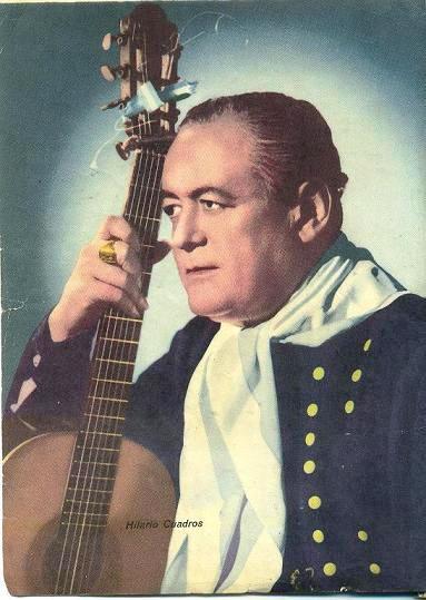 Resultado de imagen para Manuel Acosta Villafañe